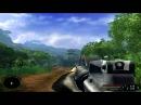 Прохождение Far cry Speac Ops часть 2