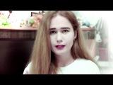 видео-Отзыв Екатерины