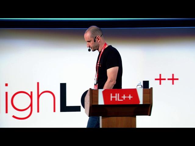 ElasticSearch и Heka как мы учились просеивать слона через сито Адель Сачков Яндекс Деньги