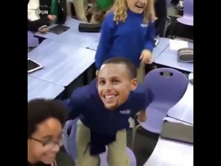 "Warriors Talk on Instagram: ""When the teachers says you and the homies can teach class today. via: @spun"""