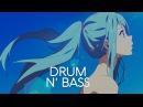 WRLD Ocean Blue ft Laura Brehm