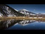 Altai Kai - Kara Suu (Altay T