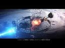 Element 3D | |PROBE || Breakdown || After Effects || NPS3D