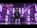[MIXNINE(믹스나인)] Just8 _ Kiss the Sky(Jason Derulo(제이슨 데룰로)) (Stage Full Ver.)