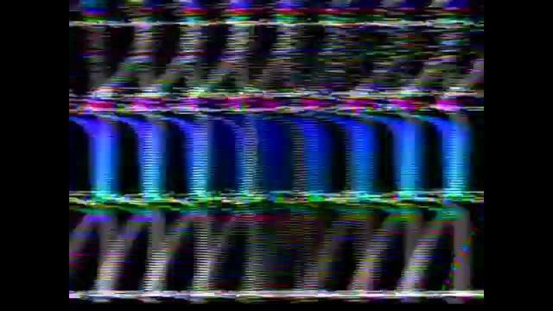 Familiar __short film by code abi