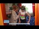 Моя дочь окаменела от солнца полный выпуск Говорить Україна