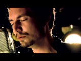 Augustana - Steal Your Heart (Live Acoustic Music Video)