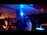 Paul Brown and Chuck Loeb perform Moment By Moment Live on the Dave Koz Cruise