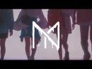 中田ヤスタカ Yasutaka Nakata White Cube Official Video
