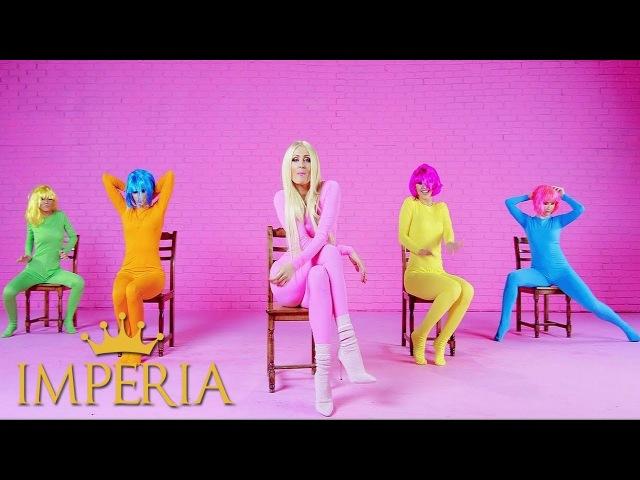Sladana Mandic - Kap U Moru (Official Video 2018)