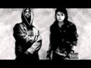 Michael Jackson 2Pac - I'm Only Human (NEW 2017 Heartfelt Inspirational Song) [HD]