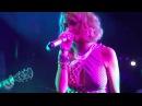 ГлюкoZa Глюкоза «Вот такая любовь» Презентация клипа «Ко$ка», 17.04.2012