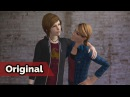 """Heartbeat - A """"Life is Strange: Before the Storm"""" Original Song"""