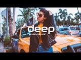 A-Mase Sharliz - I Never Felt So Right (Original Mix) (Ben Delay Cover)