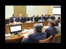 На Вологодчине вновь стартовал проект Команда Губернатора Ваша оценка