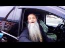 Авто Евро Сила! На чём ездят в Украине Попы