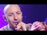 Linkin Park - Birmingham, England 2017.07.06 Full Concert - Chesters Last Show