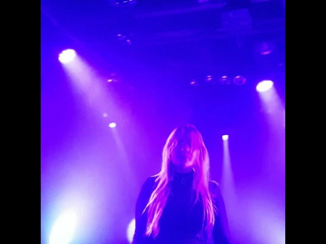 "Evelien Bartels on Instagram: ""Disturbing pharmakon"""