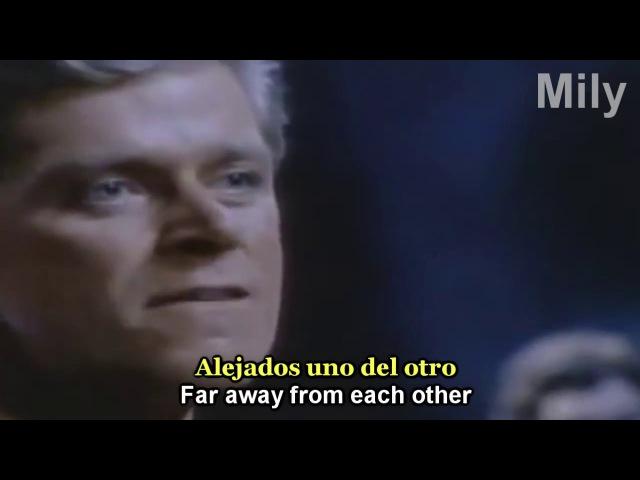 Chicago - Hard To Say Im Sorry Subtitulado Español Ingles