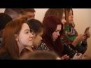 В год волонтеров в Серове создали городской штаб добровольцев