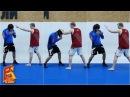 Маятник в движении защита и работа ног техника бокса vfznybr d ldb tybb pfobnf b hf jnf yju nt ybrf jrcf