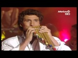 Diego Modena et Jean Philippe Audin   Song of Ocarina