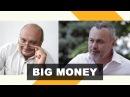 Михаил Жванецкий. Как не упиваться сомнениями и полагаться на интуицию Big Money 4