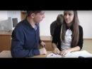 Школьная любовь до слёз, досмотри до конца мальчик читает рэп реп про любовь Marsel T T