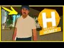 Homey RolePlay | 2 Серия | Купил тачку и стал дальнобойщиком