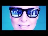 Nell Bryden - Wayfarer Official video
