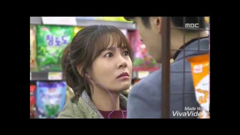 [FMV] Choi Yoon Young ❤ Gu Won 전생에웬수들 'i choose to love you'