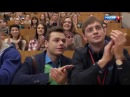 ШКОЛЬНИЦА Премьера 2018 Русская мелодрама