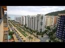 Испания, Бенидорм, продажа квартиры в комплексе Puerta Mitica у моря. Недвижимость в Испании
