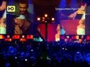 Дискотека 90 х Санкт Петербург, 23 11 2013 2013, Pop, Концерт, DVB MYDIMKA