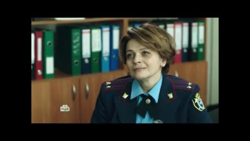 Наталья Ткаченко. ВАРИАЦИИ