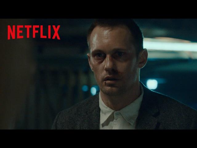 Mudo | Trailer Oficial | Netflix