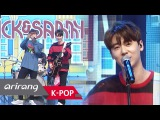 Nick&ampSammy - Without You Simply K-Pop 111017