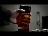 Azzaro Pour Homme с Ian Somerhalder Реклама духов Йен Сомерхолдер