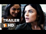 Truth or Dare Trailer #1 (2018) Movieclips Trailers