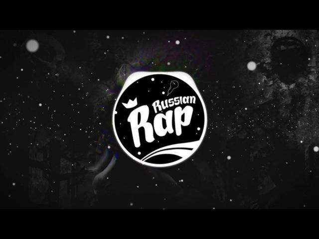 ►Lawanda - Сомнительный опыт (1 часть) [Sound by Monty]