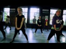 [Mirror] Bro Safari UFO - Drama choreography by Denis Stulnikov - Dance Centre Myway