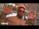 Ini Kamoze - Here Comes the Hotstepper (Video Version)