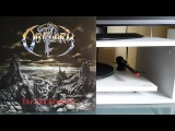OBITUARY The End Complete Side2 Vinyl rip 1080p
