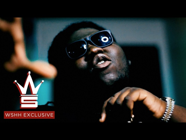Young Chop 40k Feat YB WSHH Exclusive HHH