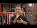 TANGO Step back for tangueras. Уроки танго с Себастьяном Арсе Часть 1. Урок 4