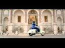 [Ferrero Rocher X LeeMinho Thematic] 페레로 로쉐 이민호 광고 영상