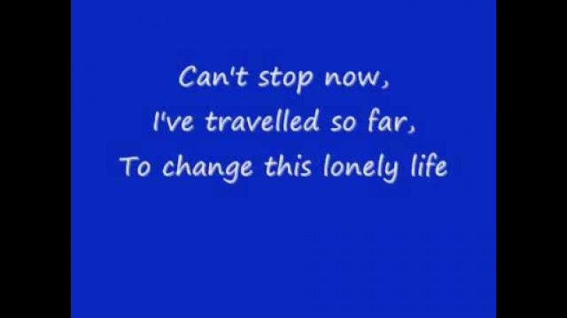 Foreigner I Want To Know What Love Is With Lyrics смотреть онлайн без регистрации