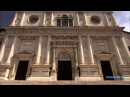 Прекрасная Италия Абруццо - от Васто до Барреа (Italy Abruzzo - da Vasto a Barrea)