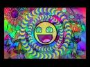 LSD Acid trip Goa Psytrance Mix Yar Zaa 2015