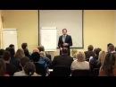 Как преодолеть страх выступлений Мастерство оратора